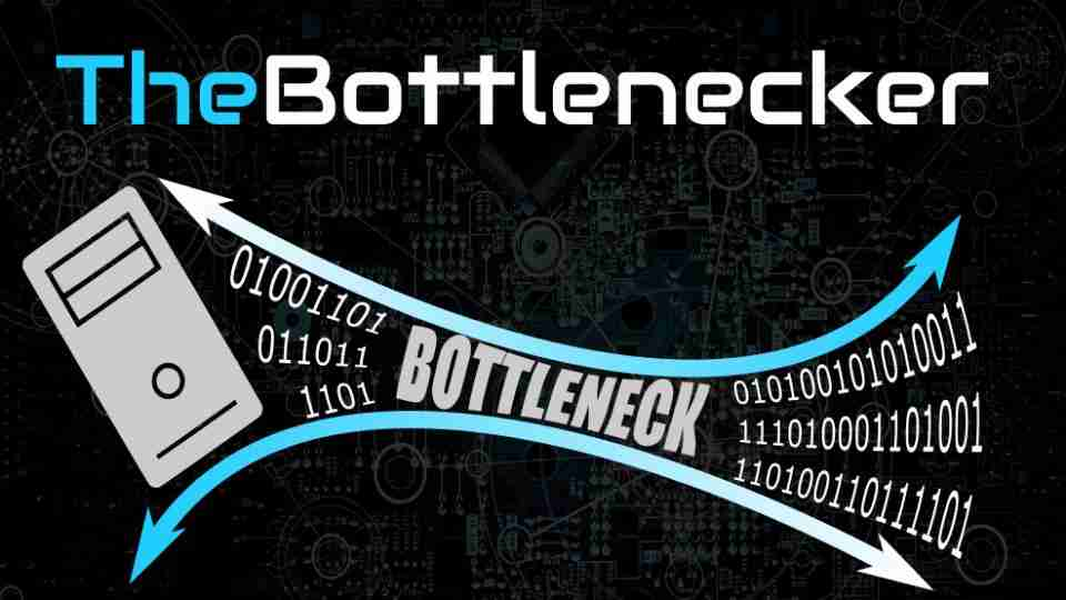 Bottleneck