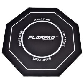 Florpad Game Zone