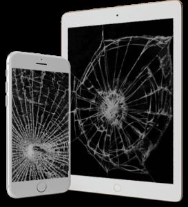 Ipad-iphone-casse-1[1]