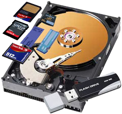 data-recovery[1]