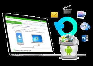 logiciel-de-recuperation-de-donnees-dandroid-renee-android-recovery1[1]
