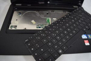 remplacement-clavier-1[1]