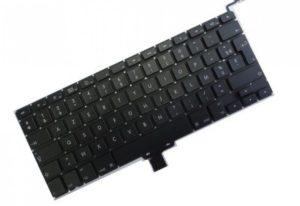 remplacement-clavier-macbook-air-et-macbook-pro_1494869230-b[1]