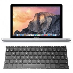 remplacement-clavier-macbook[1]