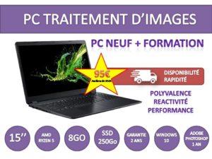 PC Boosté