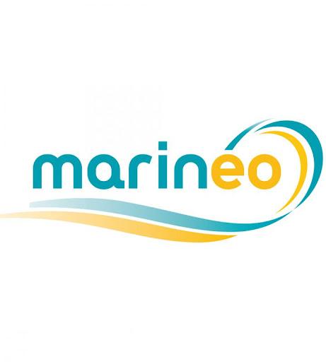 Marinéo